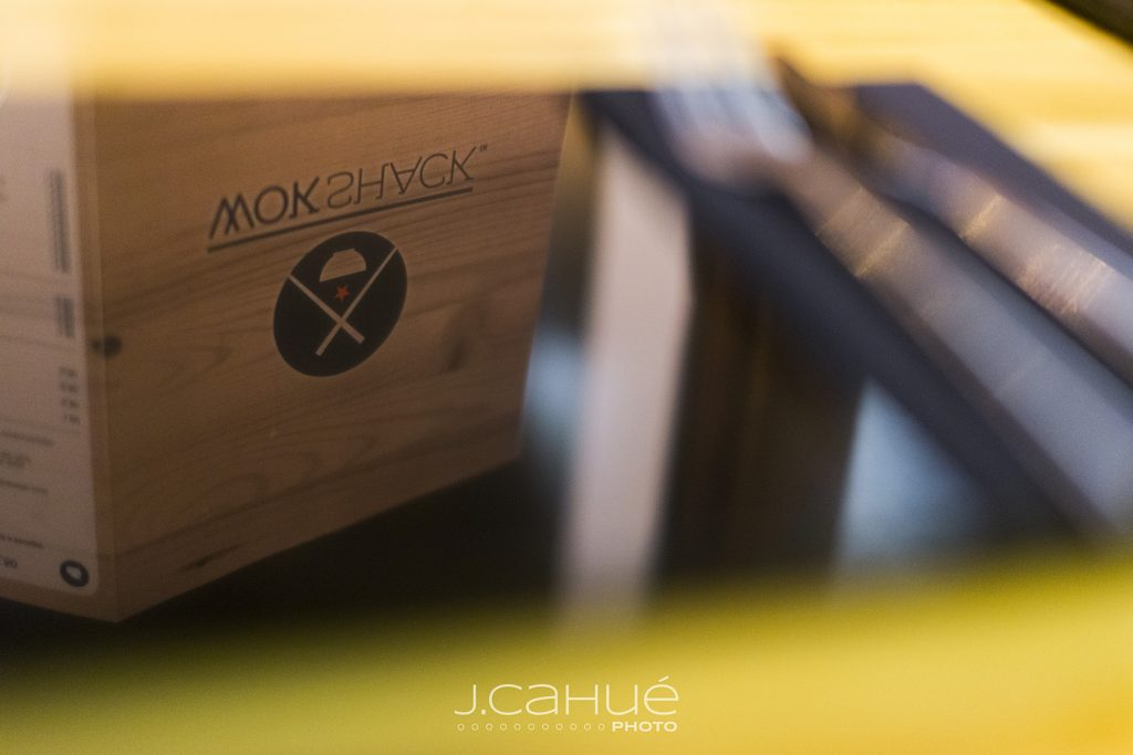 Fotografía en restaurantes de Palma | Wok Shack Palma by JCahué Photo