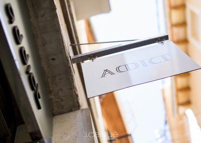 Fotografía tiendas y comercios 01_001 - by JCahué Photo