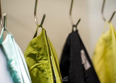 Fotografía tiendas y comercios 01_002 - by JCahué Photo