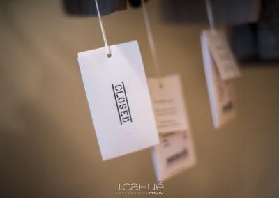 Fotografía tiendas y comercios 01_003 - by JCahué Photo