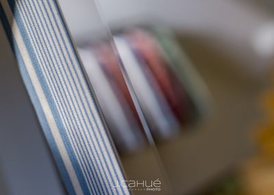 Fotografía tiendas y comercios 01_004 - by JCahué Photo