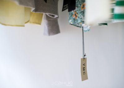 Tiendas Addict | Fotografía en retail y comercios