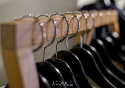 Fotografía tiendas y comercios 01_006 - by JCahué Photo