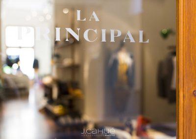 Fotografía tiendas y comercios 01_007 - by JCahué Photo