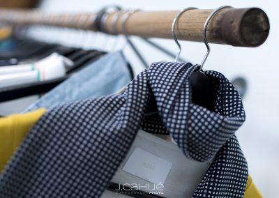 Fotografía tiendas y comercios 01_010 - by JCahué Photo