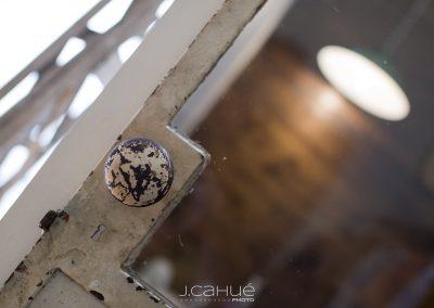 Fotografía tiendas y comercios 01_011 - by JCahué Photo