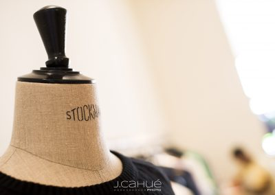 Fotografía tiendas y comercios 01_012 - by JCahué Photo