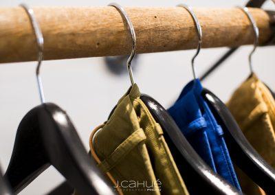 Fotografía tiendas y comercios 01_013 - by JCahué Photo