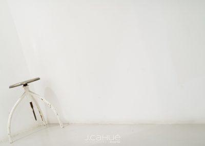 Fotografía tiendas y comercios 01_021 - by JCahué Photo