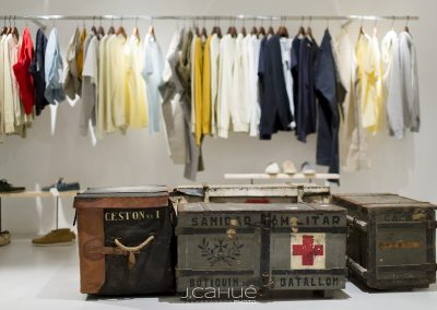 Fotografía tiendas y comercios 01_023 - by JCahué Photo