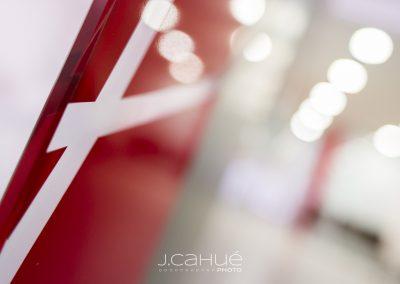 Fotografía clínicas y centros médicos 05_004 - by JCahué Photo