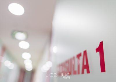 Fotografía clínicas y centros médicos 05_006 - by JCahué Photo
