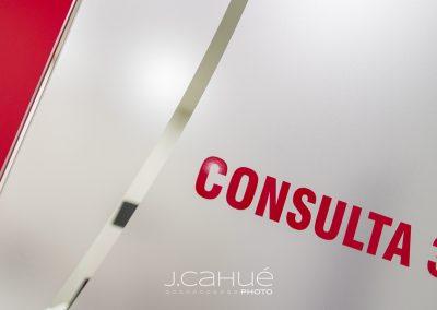 Fotografía clínicas y centros médicos 05_007 - by JCahué Photo