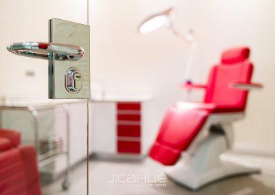 Fotografía clínicas y centros médicos 05_008 - by JCahué Photo