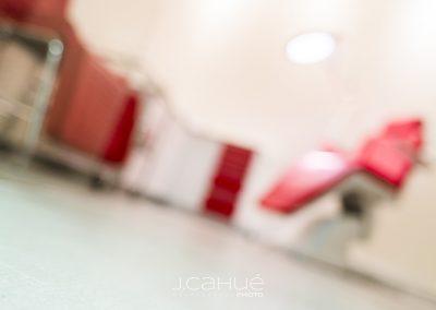 Fotografía clínicas y centros médicos 05_009 - by JCahué Photo
