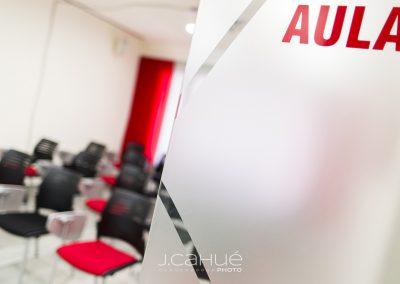 Fotografía clínicas y centros médicos 05_015 - by JCahué Photo