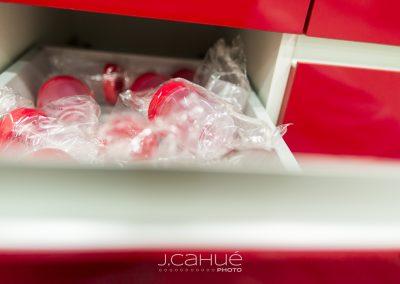 Fotografía clínicas y centros médicos 05_022 - by JCahué Photo