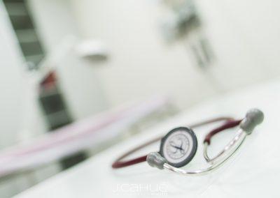 Fotografía clínicas y centros médicos 05_026 - by JCahué Photo