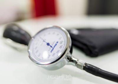 Fotografía clínicas y centros médicos 05_027 - by JCahué Photo