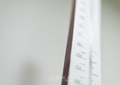 Fotografía clínicas y centros médicos 05_033 - by JCahué Photo