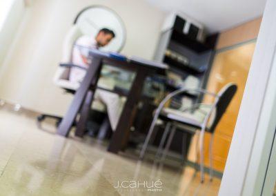 Fotografía despachos profesionales y cosultorías 09_012 by - JCahué Photo