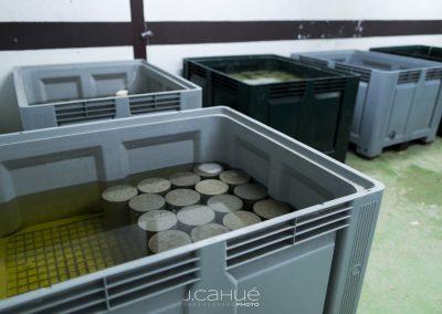 Fotografía instalaciones y laboratorio de ensayo 19_018 - by JCahué Photo