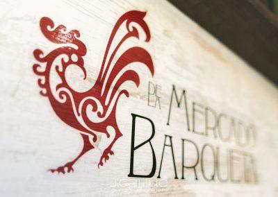 Mercado de la Barqueta 001 - por Sonríaporfavor
