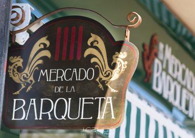 Mercado de la Barqueta 005 - por Sonríaporfavor