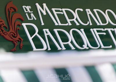 Mercado de la Barqueta 008 - por Sonríaporfavor