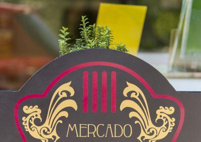 Mercado de la Barqueta 011 - por Sonríaporfavor
