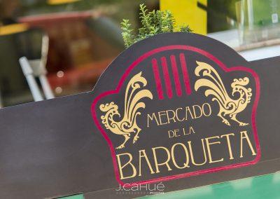 Mercado de la Barqueta 012 - por Sonríaporfavor