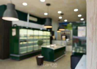 Mercado de la Barqueta 015 - por Sonríaporfavor
