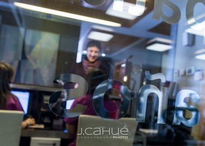 Fotografía clínicas y centros de fisioterápia 01_001 - by JCahué Photo