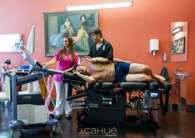 Fotografía clínicas y centros de fisioterápia 01_002 - by JCahué Photo