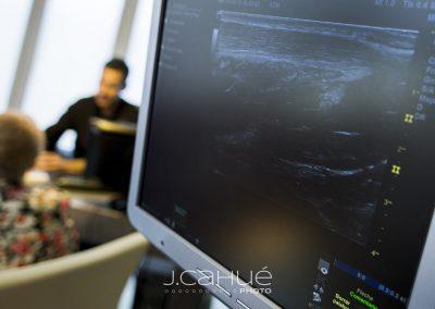 Fotografía clínicas y centros de fisioterápia 01_009 - by JCahué Photo