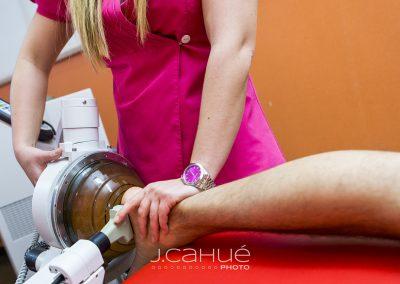 Fotografía clínicas y centros de fisioterápia 01_011 - by JCahué Photo
