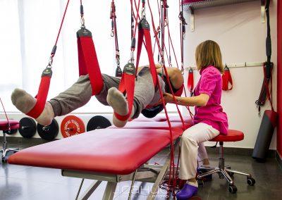 Fotografía clínicas y centros de fisioterápia 01_013 - by JCahué Photo