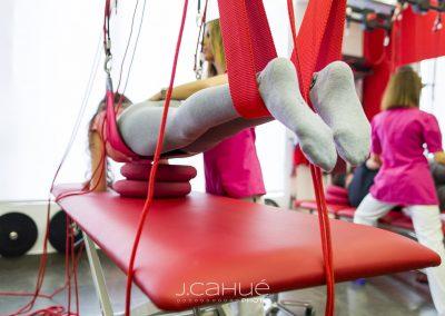 Fotografía clínicas y centros de fisioterápia 01_014 - by JCahué Photo
