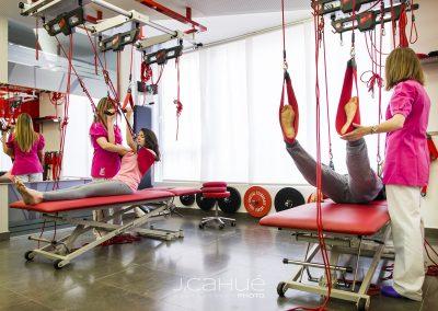 Fotografía clínicas y centros de fisioterápia 01_015 - by JCahué Photo