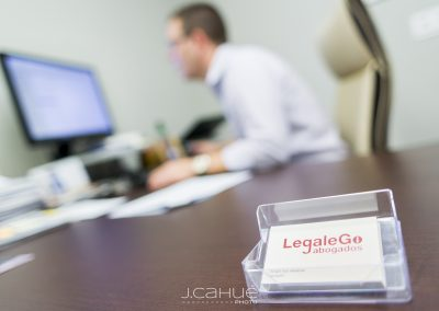 Legale Go 017 - by JCahuéPhoto