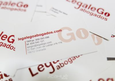 Legale Go 019 - by JCahuéPhoto
