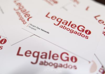Legale Go 020 - by JCahuéPhoto