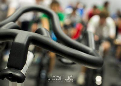 Fotografía centros deportivos y gimnasios 02_011 - by JCahué Photo