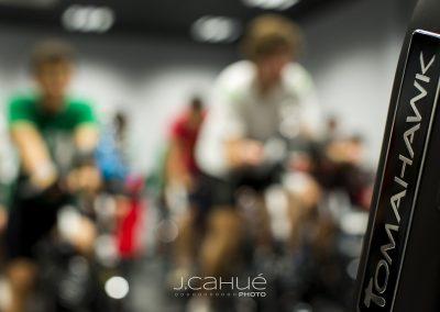 Fotografía centros deportivos y gimnasios 02_012 - by JCahué Photo