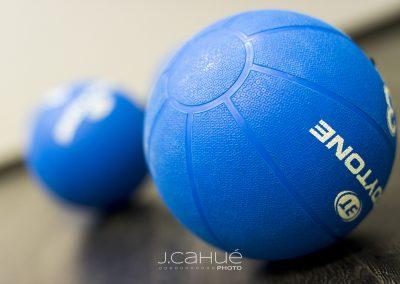 Fotografía centros deportivos y gimnasios 02_023 - by JCahué Photo