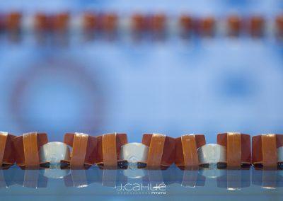 Fotografía centros deportivos y piscinas 05_001 - by JCahué Photo