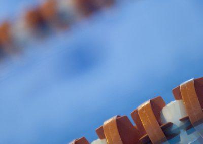 Fotografía centros deportivos y piscinas 05_002 - by JCahué Photo