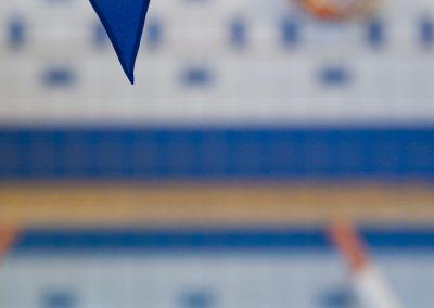 Fotografía centros deportivos y piscinas 05_003 - by JCahué Photo