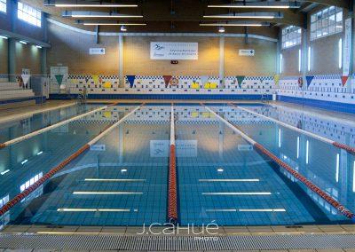 Fotografía centros deportivos y piscinas 05_004 - by JCahué Photo