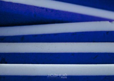 Fotografía centros deportivos y piscinas 05_006 - by JCahué Photo